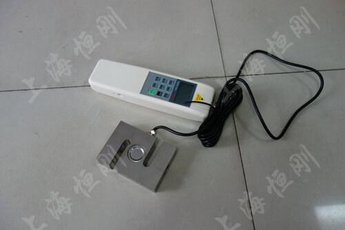电子S型拉压力测力仪图片