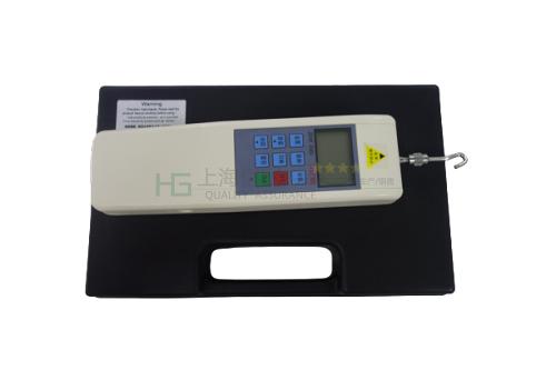 电子压力测力计图片