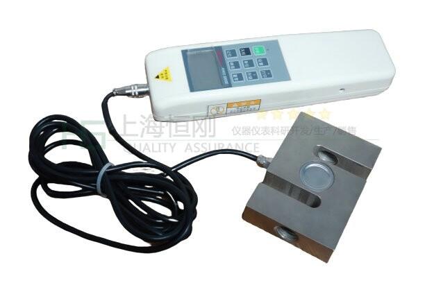 S型电子压力测力计图片