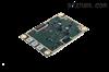 AsteRx-m2aGNSS RTK高精度双天线定向板卡