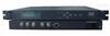 金视ASI-IP双向适配器多少钱一台