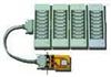 RUN-C064六十四串口多用户卡