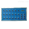 KD8650KD8650(原KD2500)直流标准电阻器