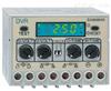 EOCR-OVR,EOCR-DVR,EOCR-UVR 电动机保护器