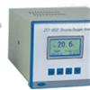 ZO-802氧化锆氧量分析仪ZO-802