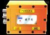 KXB0.5/127矿用隔爆型控制箱