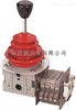XLK23P-7/35,XLK23P-8/51 主令控制器