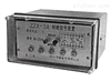 ZZX-3A转速信号装置