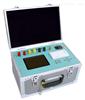 扬州变压器低电压短路阻抗优德888官方网站