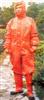 防酸碱消防防化服认证 | 防化服价格型号