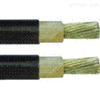 供应 YHD耐寒电缆 1*16,1*25电缆有现货