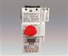KM-KBO控制与保护开关