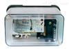 GL-12/5A,GL-12/10A 过流继电器