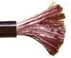 MHYVRP 煤矿用聚乙烯绝缘编织屏蔽聚氯乙烯护套通信软电缆