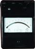 D644低功率因数单相交流瓦特表