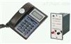 BDH-A,BDH-B 防爆电话机