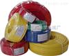 BVR 布电线(BV线,BVR电线)聚氯乙烯绝缘电缆