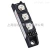 MTC25A,MTC40A,MTC55A普通晶闸管模块
