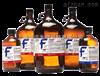 12-氨基十二酸,12-氨基十二烷酸