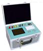 变压器低电压短路阻抗测试仪产品报价/变压器低电压短路阻抗测试仪技术参数