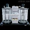 润滑油泡沫特性测定仪生产厂家/上海润滑油泡沫特性测定仪