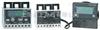 过电流继电器EOCR-3M420/FM420