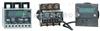 过电流继电器EOCR-3MZ/FMZ