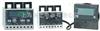 过电流继电器EOCR-3DM/FDM