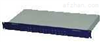 PCM-200综合接入光端机
