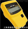 RDS-80表面污染测量仪