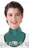 T150X射线甲状腺防护围脖