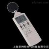 TES-1351数字式噪音计