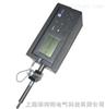 TR300(时代)粗糙度形状测量仪