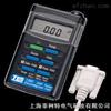 TES-1390/1391/1392电磁场强度测试器