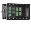 SATEC分析仪PM180