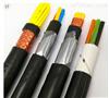 MKVVP控制电缆 8*1.5矿用屏蔽电缆