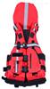 HC-150N激流救生衣  消防水域救衣 檢測報告