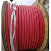 UGEFP10KV盾构机电缆3*70+3*25/3