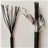 PVV控制电缆 信号电缆 PVV22铠装电缆