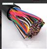 大对数通信电缆HYA-600×2×0.4价格