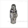 西岱尔CITEL射频同轴电涌保护器-8.5 GHZ