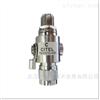 西岱尔CITELRF射频同轴电涌保护器-VG技术